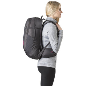 Gregory Sula 28 Backpack Damen nightshade grey